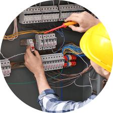 electricista tenerife