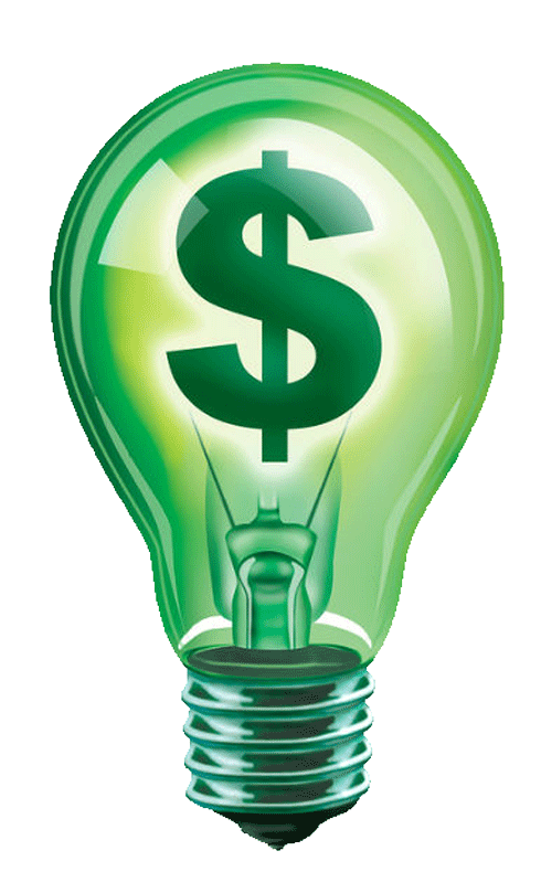 empresa ahorro energético en tenerife