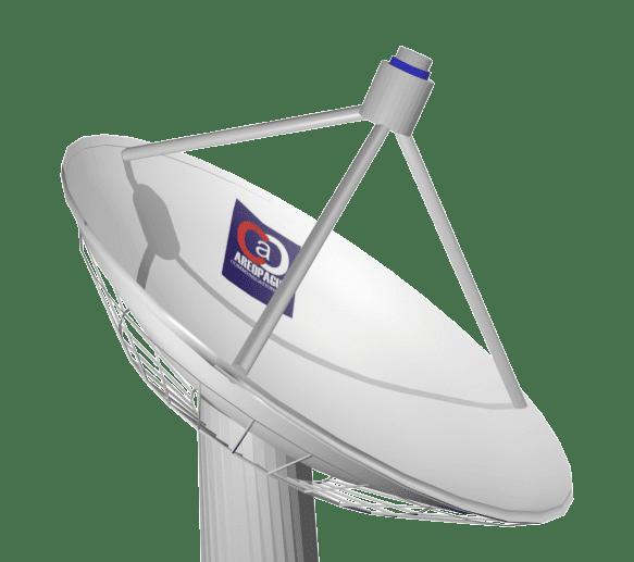 instalacion parabolicas tenerife