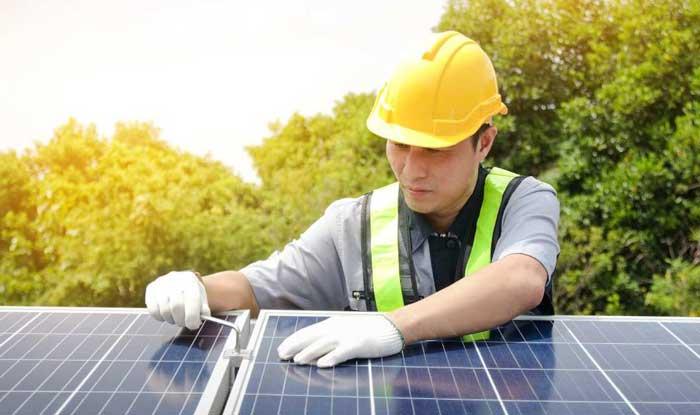 subvenciones placas solares tenerife